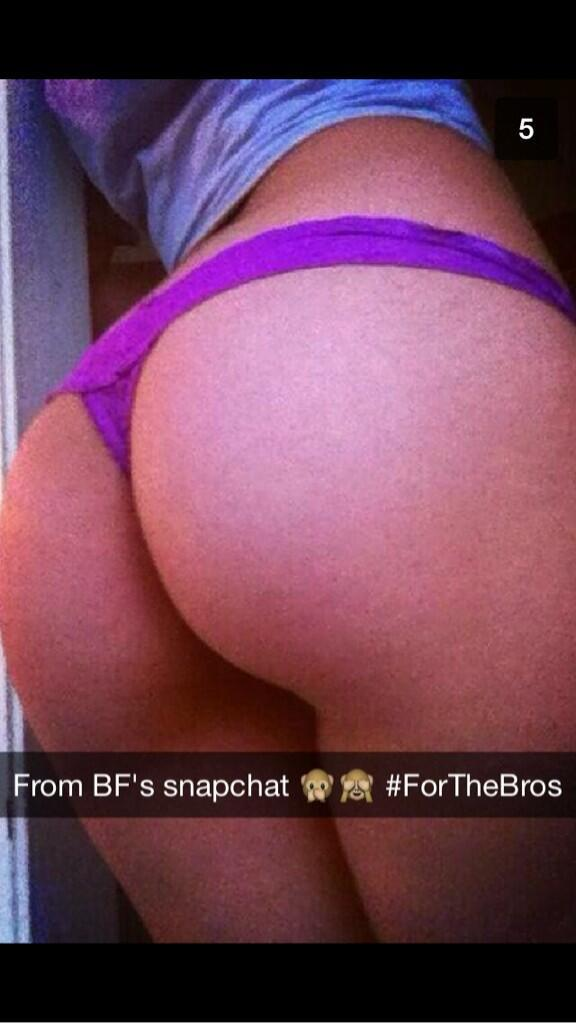 Hottest Leaked #forthebros Snapchats – Likes | My Likes lol